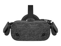 HP Reverb - Professional Edition - virtual reality system - tragbar - 2160 x 2160 - Headset