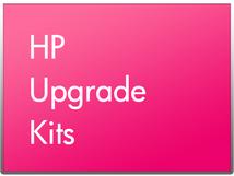 HP - SATA auf eSATA-Kabel - für Workstation Z2 G4, z200, Z4 G4, z400, Z420, Z6 G4, z600, Z620, z800, Z820