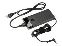 HP Smart Slim - Netzteil - AC - 200 Watt - für ZBook Fury 17 G8 Mobile Workstation