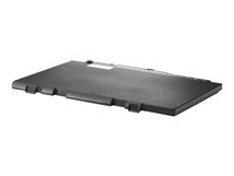 HP SN03XL - Laptop-Batterie (Long Life) - 1 x Lithium - für Chromebook 11A G6; Chromebook x360; EliteBook x360; ProBook 430 G6, 450 G6; ProBook x360