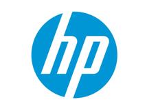 HP - Staubfilter-Kit für Systemschrank - für Workstation Z240 (SFF)