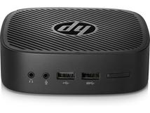 HP T240 SMART ZERO X5-Z8350 2GB RAM VGA HDMI THIN PRO 7.1 SP