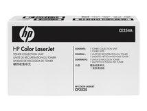 HP - Toner-Sammelrolle - für LaserJet Enterprise MFP M575; LaserJet Enterprise Flow MFP M575; LaserJet Pro MFP M570