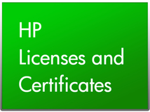 HP TROY Secure Document Printing - Lizenz - 1.000-4.999 Geräte - elektronisch
