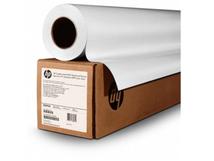 HP UNIVERSAL GLOSS PHOTO PAPER, Weiß, Glanz, 200 g/m², 2 Jahr(e), 15 - 30 °C, 30 - 70%