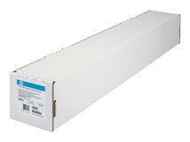 HP Universal - Seidig - Rolle (60,96 cm x 30,48 m) 1 Rolle(n) Fotopapier