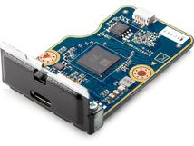HP - USB-C 3.1-Anschluss, vorn - für Workstation Z2 G4