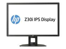 """HP Z Display Z30i - LED-Monitor - 76.2 cm (30"""") - 2560 x 1600 - IPS2 - 350 cd/m²"""