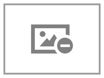 HP Z Turbo Drive - Solid-State-Disk - 256 GB - intern - für Workstation Z2 G4