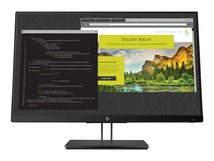 "HP Z24n G2 - LED-Monitor - 60.96 cm (24"") - 1920 x 1200 WUXGA - IPS - 300 cd/m²"