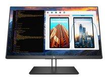 "HP Z27 - LED-Monitor - 68.58 cm (27"") (27"" sichtbar) - 3840 x 2160 4K UHD (2160p) - IPS - 350 cd/m²"