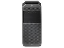 HP Z4 G4, 3,3 GHz, Intel® Core™ X-Serie, 16 GB, 512 GB, DVD-RW, Windows 10 Pro
