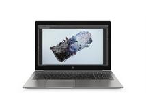 HP ZBook 15u G6, Intel® Core™ i7 der achten Generation, 1,8 GHz, 39,6 cm (15.6 Zoll), 1920 x 1080 Pixel, 8 GB, 256 GB