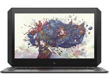 HP ZBook x2 ZBook x2 G4, Intel® Core™ i7 der siebten Generation, 2,8 GHz, 35,6 cm (14 Zoll), 3840 x 2160 Pixel, 8 GB, 256 GB