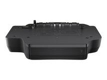 HP Zuführung - Medienschacht - 250 Blätter in 1 Schubladen (Trays) - für Officejet Pro 8720, 8725, 8728, 8730