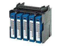 HPE - Speicher - Kassettenmagazin für automatisches Laden - Kapazität: 4 LTO-Bänder - links - für StorageWorks 1/8 G2 Tape Autoloader