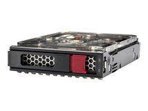 """HPE Business Critical - Festplatte - 16 TB - Hot-Swap - 3.5"""" LFF Low Profile (8.9 cm LFF Low Profile) - SATA 6Gb/s"""