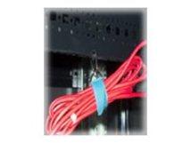 HPE - Kabelverbindung - für HPE 600mm, 800mm; ProLiant DL180 G5, DL180 G6, DL185 G5; Rack