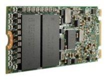HPE Read Intensive - Multi Vendor - Solid-State-Disk - 480 GB - intern - M.2 22110