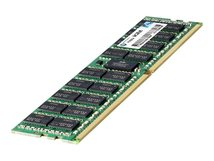 HPE SmartMemory - DDR4 - Modul - 16 GB - DIMM 288-PIN - 2666 MHz / PC4-21300
