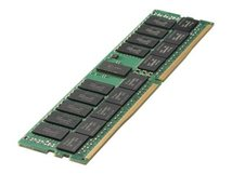 HPE SmartMemory - DDR4 - Modul - 32 GB - DIMM 288-PIN - 2666 MHz / PC4-21300