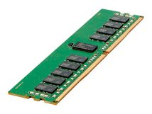 HPE SmartMemory - DDR4 - Modul - 64 GB - DIMM 288-PIN - 2933 MHz / PC4-23400