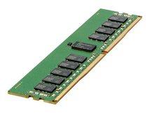 HPE Standard Memory - DDR4 - Modul - 16 GB - DIMM 288-PIN - 2666 MHz / PC4-21300