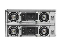 HPE - Stromversorgung Hot-Plug (Plug-In-Modul) - für HPE SN3000B 16Gb