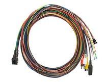 HUB - Video / Audio / Daten / Stromkabel