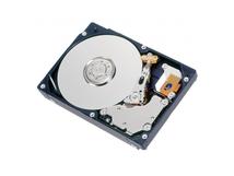 - Hybrid-Festplatte - 1 TB (8 GB Flash) - 5400 rpm - für CELSIUS Mobile H760