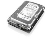"- Hybrid-Festplatte - 1 TB (8 GB Flash) - intern - 3.5"" (8.9 cm) - SATA 6Gb/s"