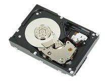 "- Hybrid-Festplatte - 2 TB - intern - 2.5"" (6.4 cm) - SAS 12Gb/s"