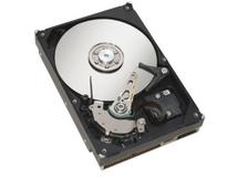 - Hybrid-Festplatte - 500 GB (8 GB Flash) - intern - für LIFEBOOK U745