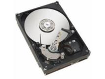 "- Hybrid-Festplatte - 500 GB - intern - 2.5"" (6.4 cm) - SATA 6Gb/s"