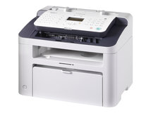i-SENSYS FAX-L150 - Multifunktionsdrucker - s/w - Laser - A4 (210 x 297 mm), Legal (216 x 356 mm) (Original) - A4/Legal (Medien)