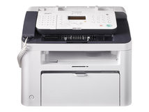 i-SENSYS FAX-L170 - Multifunktionsdrucker - s/w - Laser - A4 (210 x 297 mm), Legal (216 x 356 mm) (Original) - A4/Legal (Medien)