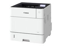 i-SENSYS LBP351x - Drucker - s/w - Duplex - Laser - A4/Legal