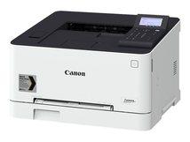 i-SENSYS LBP621Cw - Drucker - Farbe - Laser - A4/Legal - 1200 x 1200 dpi