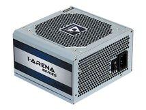 iARENA GPC-700S - Stromversorgung (intern) - ATX12V 2.3/ PS/2 - Wechselstrom 230 V - 700 Watt - aktive PFC