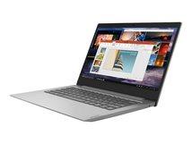 "IdeaPad Slim 1-14AST-05 81VS - A9 9420e / 1.8 GHz - Win 10 Home in S mode - 4 GB RAM - 128 GB SSD NVMe - 35.6 cm (14"") TN 1920 x 1080 (Full HD)"