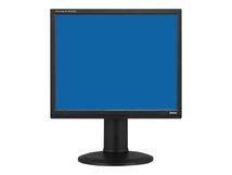 "iiyama ProLite B1980SD-B1 - LED-Monitor - 48.3 cm (19"") - 1280 x 1024 - TN - 250 cd/m²"