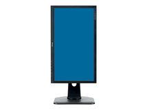 """iiyama ProLite B2083HSD-1 - LED-Monitor - 50.8 cm (20"""") (19.5"""" sichtbar) - 1600 x 900 - TN - 250 cd/m²"""