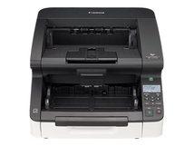 imageFORMULA DR-G2090 - Dokumentenscanner - Duplex - 305 x 3000 mm - 600 dpi x 600 dpi - bis zu 90 Seiten/Min. (einfarbig) / bis zu 90 Seiten/Min. (Farbe)