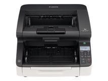 imageFORMULA DR-G2110 - Dokumentenscanner - Duplex - 305 x 5588 mm - 600 dpi x 600 dpi - bis zu 110 Seiten/Min. (einfarbig) / bis zu 110 Seiten/Min. (Farbe)