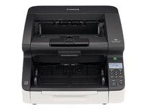 imageFORMULA DR-G2140 - Dokumentenscanner - Duplex - 305 x 5588 mm - 600 dpi x 600 dpi - bis zu 140 Seiten/Min. (einfarbig) / bis zu 140 Seiten/Min. (Farbe)