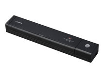 imageFORMULA P-208II - Dokumentenscanner - CMOS / CIS - Duplex - Legal - 600 dpi x 600 dpi