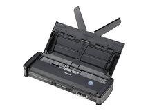 imageFORMULA P-215II - Dokumentenscanner - CMOS / CIS - Duplex - 216 x 1000 mm - 600 dpi x 600 dpi
