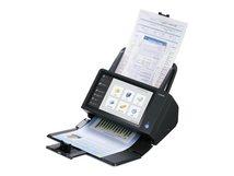 imageFORMULA ScanFront 400 - Dokumentenscanner - CMOS / CIS - Duplex - 216 x 3048 mm - 600 dpi x 600 dpi