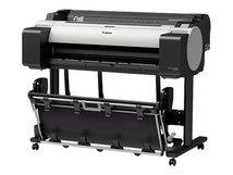 """imagePROGRAF TM-305 - 914 mm (36"""") Großformatdrucker - Farbe - Tintenstrahl - Rolle (91,4 cm) - 2400 x 1200 dpi"""