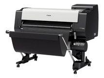 "imagePROGRAF TX-3000 - 914 mm (36"") Großformatdrucker - Farbe - Tintenstrahl - Rolle A1 (61,0 cm) - 2400 x 1200 dpi"